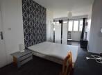 Location Appartement 1 pièce 32m² Royat (63130) - Photo 6