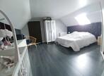 Location Maison 3 pièces 65m² Courcelles-lès-Lens (62970) - Photo 4