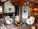 Sale House 4 rooms 130m² SAINT-GERVAIS-LES-BAINS - Photo 2