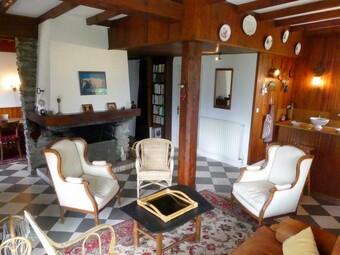 Vente Maison / chalet 4 pièces 130m² SAINT-GERVAIS-LES-BAINS - photo 2