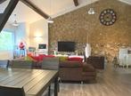 Sale House 5 rooms 182m² Veurey-Voroize (38113) - Photo 1