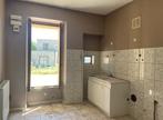 Vente Maison 8 pièces 175m² Renage (38140) - Photo 8
