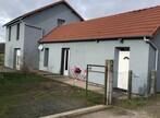 Vente Maison 5 pièces 140m² Serbannes (03700) - Photo 1
