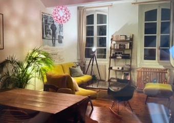 Location Appartement 3 pièces 72m² Toulouse (31000) - Photo 1