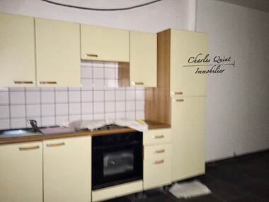 Sale Apartment 2 rooms 36m² Le Touquet - photo