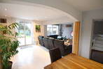 Vente Maison 5 pièces 117m² Bonneville (74130) - Photo 3