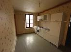 Sale Building 11 rooms 310m² Fougerolles (70220) - Photo 18