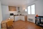 Vente Appartement 3 pièces 42m² Arcachon (33120) - Photo 2