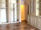 Vente Appartement 6 pièces 191m² Grenoble (38000) - Photo 19