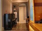 Vente Appartement 4 pièces 96m² Grenoble (38000) - Photo 12