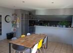 Location Appartement 5 pièces 172m² Divonne-les-Bains (01220) - Photo 4