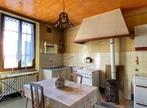 Vente Maison 10 pièces 235m² Chirens (38850) - Photo 6
