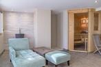 Vente Maison / chalet 7 pièces 340m² Saint-Gervais-les-Bains (74170) - Photo 17