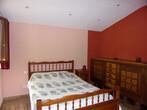 Vente Maison 10 pièces 315m² Chambonas (07140) - Photo 33