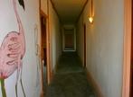 Vente Maison 600m² Loriol-sur-Drôme (26270) - Photo 9