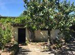 Vente Maison Bouray-sur-Juine (91850) - Photo 2