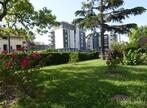 Sale Apartment 4 rooms 68m² Grenoble (38000) - Photo 14