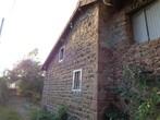Vente Maison 5 pièces 80m² Mardore (69240) - Photo 2