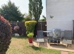 Vente Maison 5 pièces 1m² Briare (45250) - Photo 9
