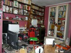 Vente Maison 135m² Entre Charlieu et Cours. - Photo 4