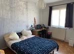 Vente Maison 4 pièces 100m² Jarcieu (38270) - Photo 8