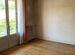 Vente Maison 3 pièces 66m² Bellerive-sur-Allier (03700) - Photo 2