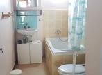 Location Appartement 2 pièces 56m² Collonges (01550) - Photo 8