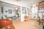 Vente Maison 7 pièces 142m² Seyssins (38180) - Photo 2