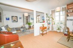 Sale House 7 rooms 142m² Seyssins (38180) - Photo 2