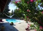 Vente Maison / Chalet / Ferme 7 pièces 350m² Machilly (74140) - Photo 30
