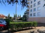Vente Appartement 2 pièces 47m² Roanne (42300) - Photo 6