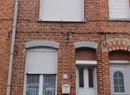 Vente Maison 7 pièces 87m² Merville (59660) - Photo 5