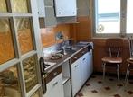 Vente Appartement 3 pièces 60m² Lyon 07 (69007) - Photo 6