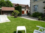Vente Maison 9 pièces 206m² Bellerive-sur-Allier (03700) - Photo 1