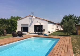 Vente Maison 5 pièces 155m² Montélimar (26200) - Photo 1