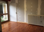Renting Office 3 rooms 50m² Agen (47000) - Photo 3