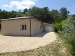 Vente Maison 5 pièces 90m² Vallon-Pont-d'Arc (07150) - Photo 9