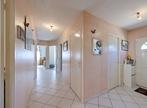 Vente Maison 4 pièces 500m² Saint-Nazaire-les-Eymes (38330) - Photo 13