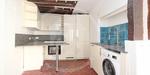 Renting Apartment 2 rooms 31m² Versailles (78000) - Photo 2