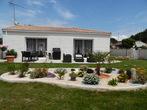Vente Maison 5 pièces 127m² Arvert (17530) - Photo 1