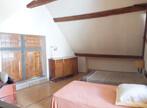 Vente Maison 5 pièces 200m² EGREVILLE - Photo 22