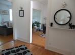Vente Appartement 4 pièces 107m² Mulhouse (68100) - Photo 5