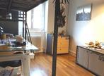 Vente Appartement 6 pièces 130m² L' Arbresle (69210) - Photo 4