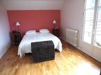 Vente Maison 4 pièces 139m² Saint-Martin-le-Vinoux (38950) - Photo 10