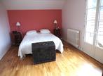 Vente Maison 4 pièces 139m² Saint-Martin-le-Vinoux (38950) - Photo 9