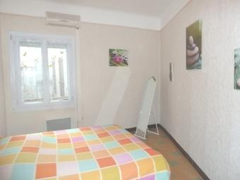 Vente Maison 8 pièces 115m² Saint-Hippolyte (66510)