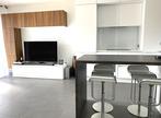 Vente Appartement 2 pièces 45m² Biviers (38330) - Photo 4