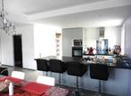 Vente Maison 4 pièces 97m² Châtenoy-le-Royal (71880) - Photo 1