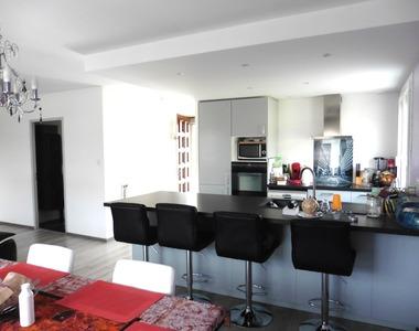 Vente Maison 4 pièces 97m² Châtenoy-le-Royal (71880) - photo