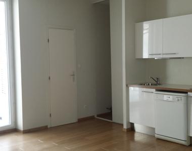 Location Appartement 3 pièces 52m² La Tronche (38700) - photo